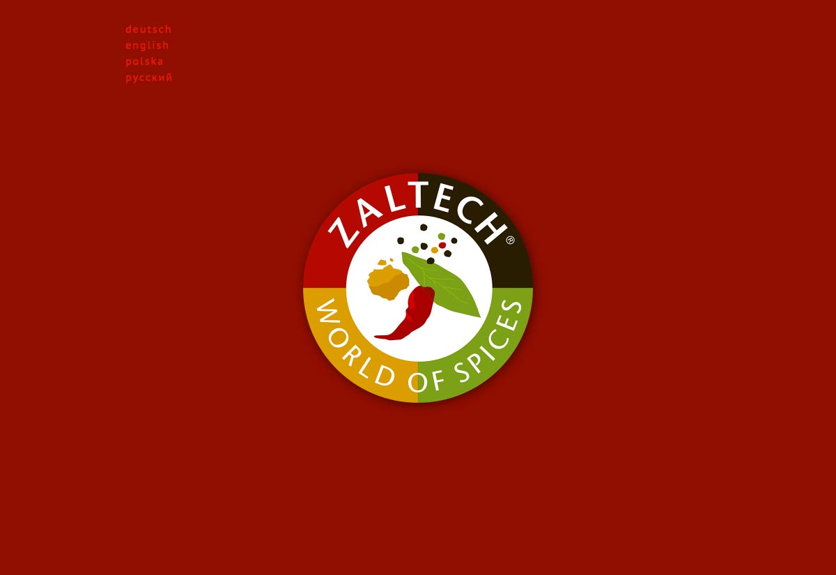 Website Zaltech